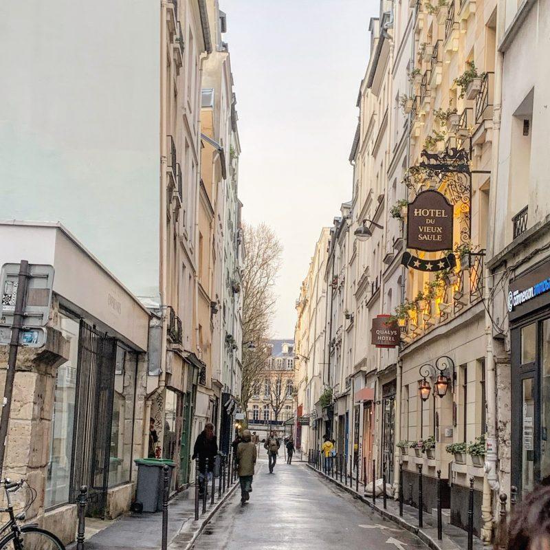 藤沢 ヴィンテージショップ 湘南 アンティークショップ ヨーロッパ フランス パリ 旅行記